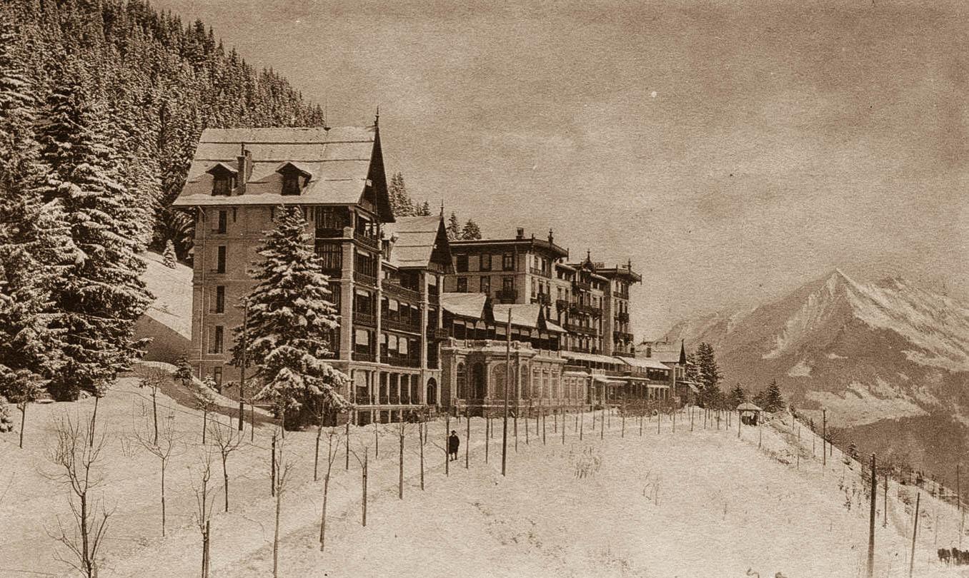 Grand-Hotel-Leysin-1.jpg