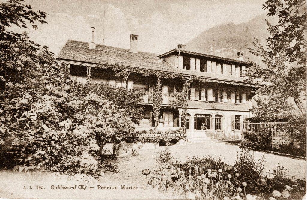 Postcard-1a.jpg