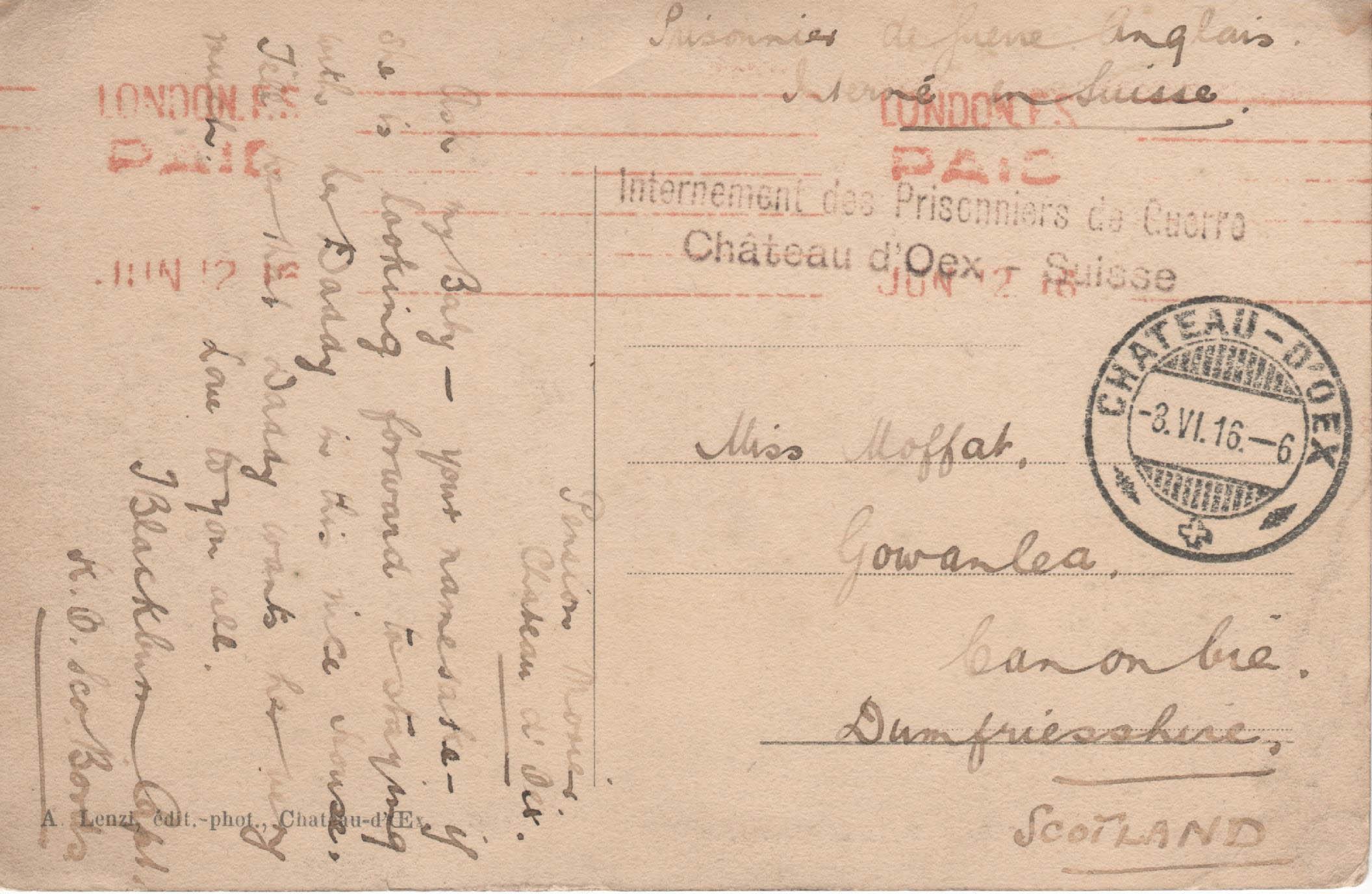 Postcard-1b.jpg