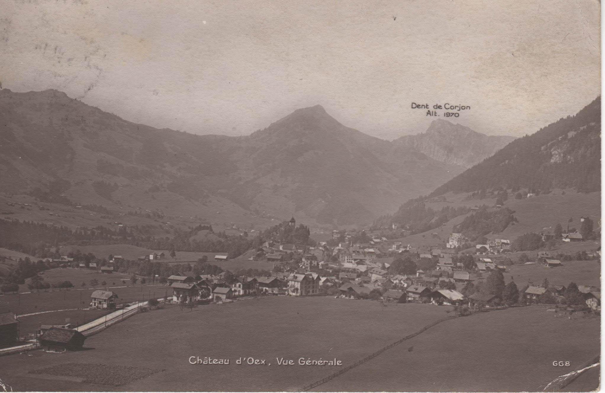 Postcard-2a.jpg