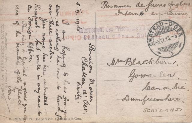 Postcard-2b.jpg