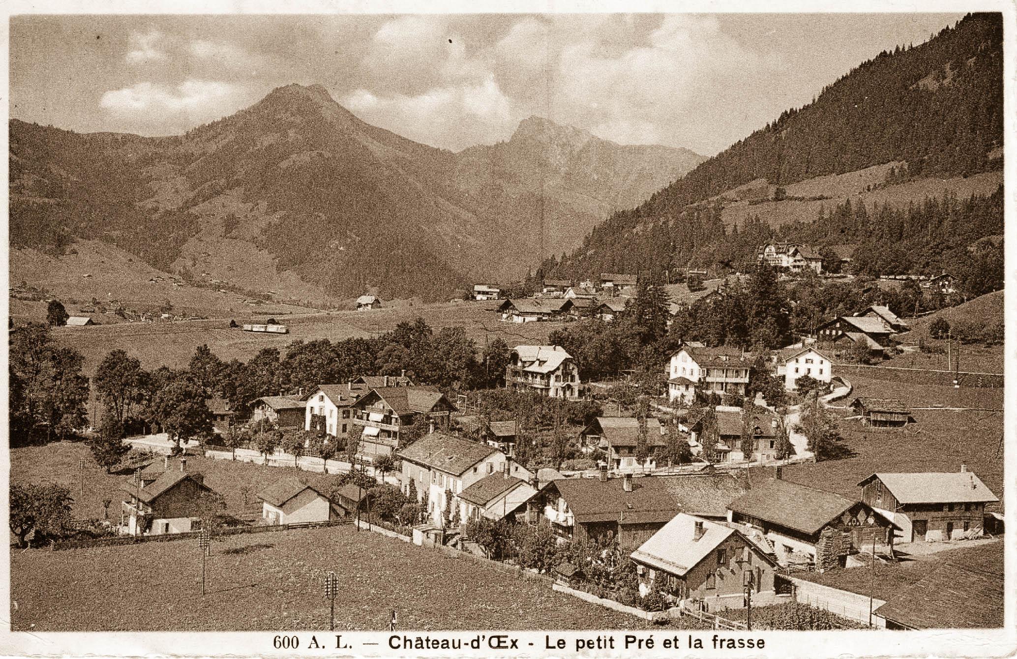Postcard-3a.jpg