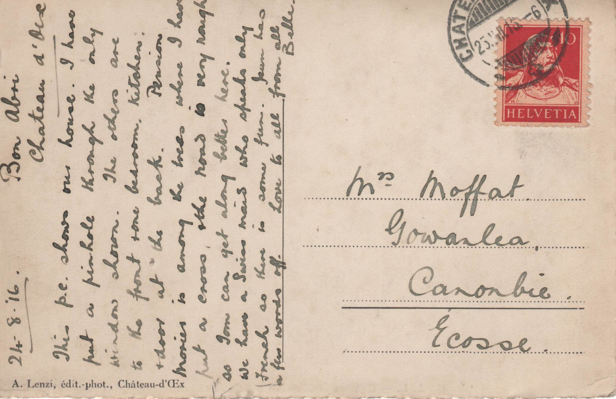Postcard-3b.jpg