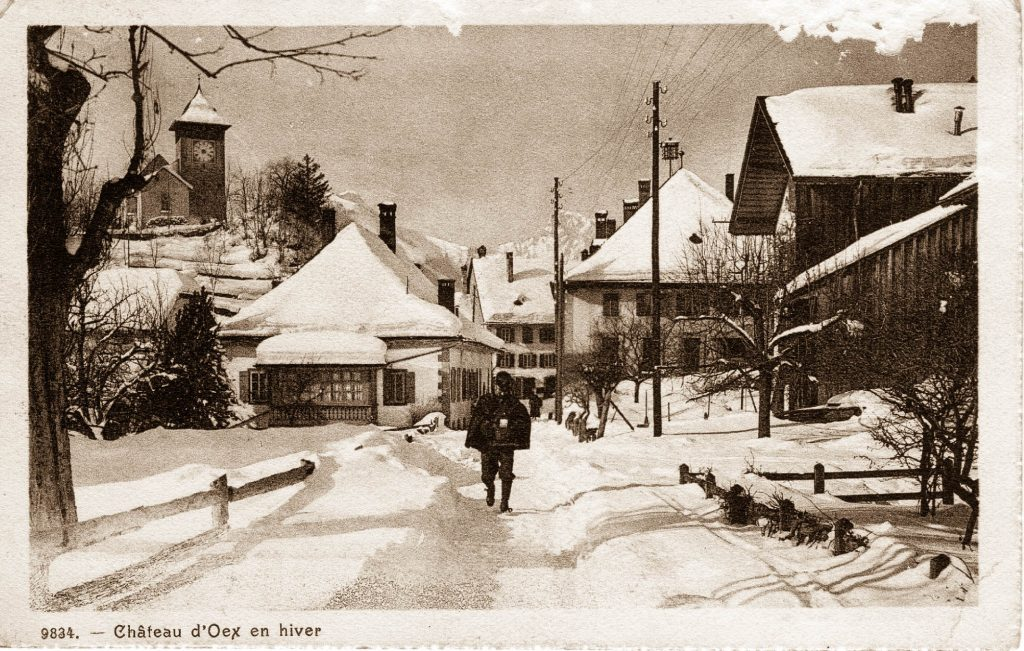 Postcard-5a.jpg