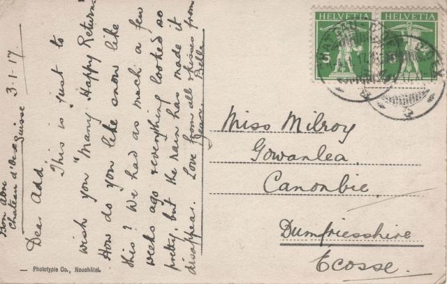 Postcard-5b.jpg