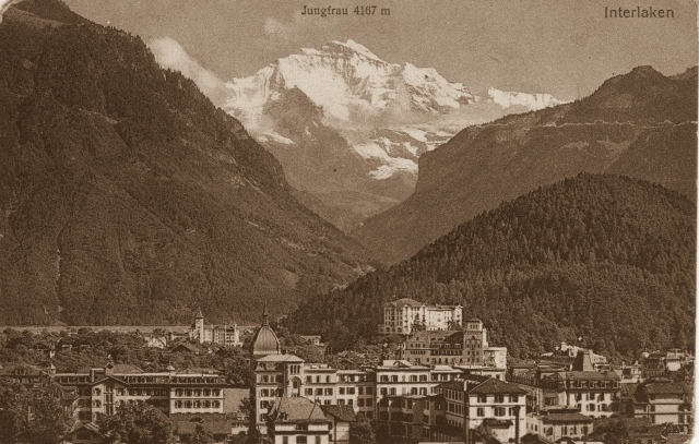 Postcard-6a.jpg