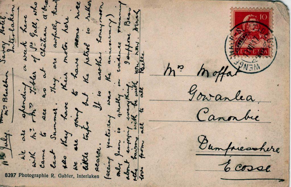 Postcard-6b.jpg