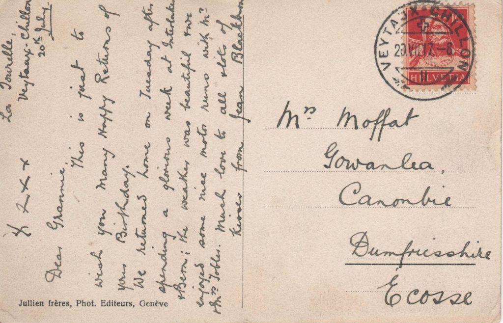 Postcard-7b.jpg